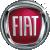Marca - FIAT