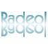 Radeol
