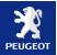 Marca - PEUGEOT