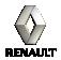 Marca - RENAULT